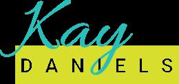 Kay Daniels Logo